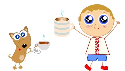 баннер-чай-кофе